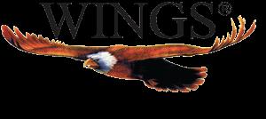 Wings Arenas